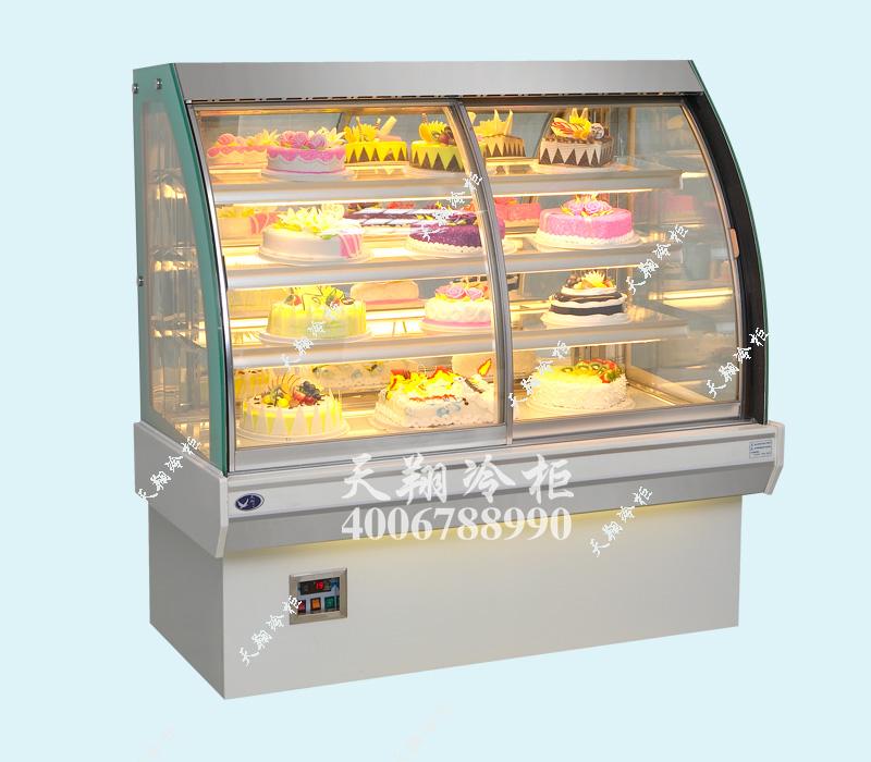 巧克力保鲜柜,保鲜展示柜,深圳保鲜柜,保鲜冰柜