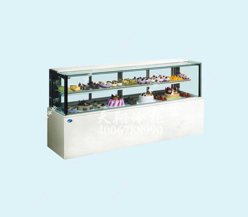 巧克力冷藏柜,冷藏展示柜,冷藏柜,保鲜柜