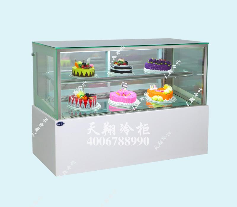 保鲜柜,巧克力柜,冷藏柜,冷藏柜价格