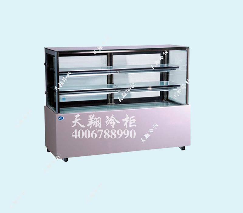 冷藏柜,保鲜柜,冷藏柜价格,保鲜柜价格