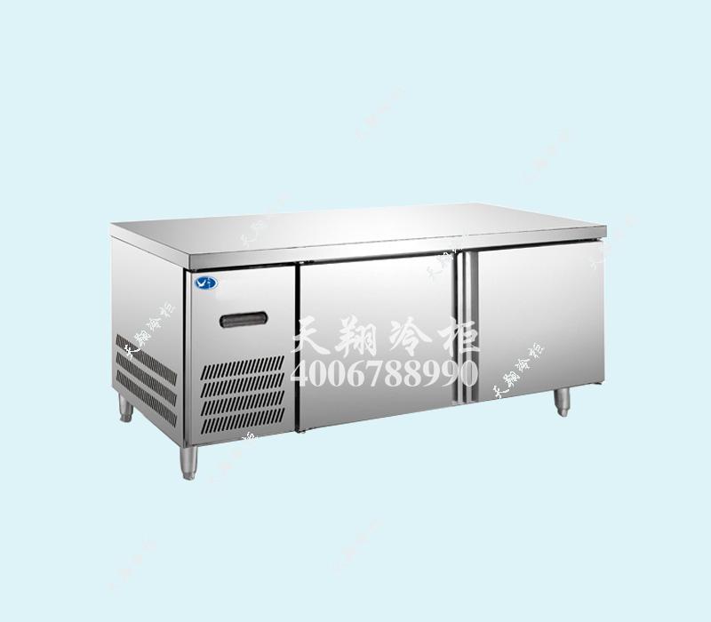 深圳冷柜,冷柜报价,卧式冰柜,冰柜价格