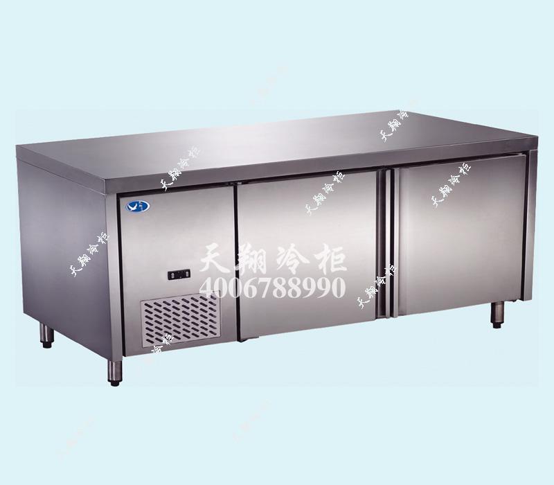 餐厅冰柜,厨房冰柜,商用冰柜,冰柜价格