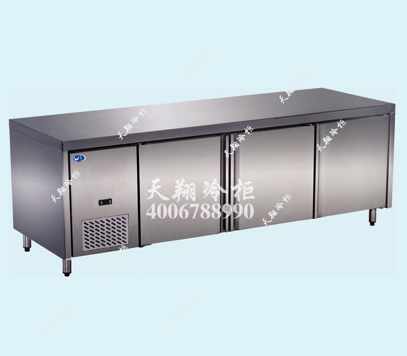 冰柜尺寸,冰柜图片,冰柜品牌,商用冰柜