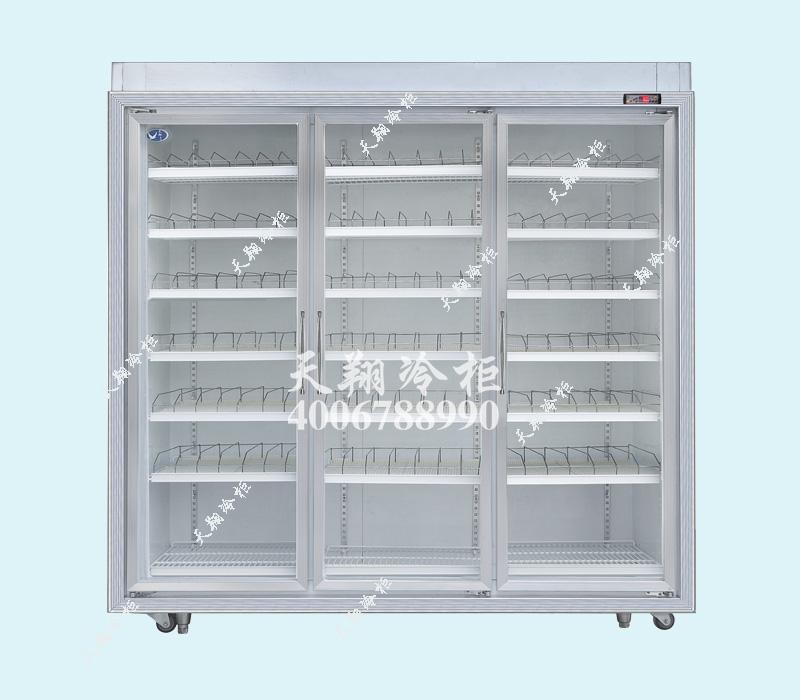 冷冻柜价格,冷冻柜品牌,冷冻柜厂家,深圳冷冻柜