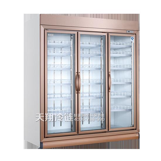 冰柜价格,便利店冰柜,冰柜,超市beplay首页