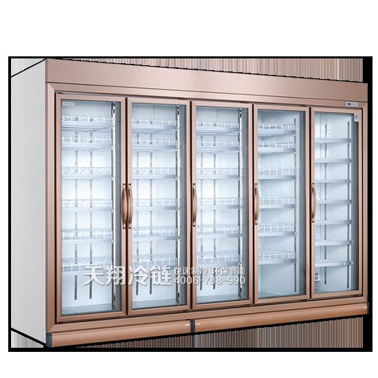 冰柜报价,五门冷藏柜,多门beplay首页,饮料冷藏柜