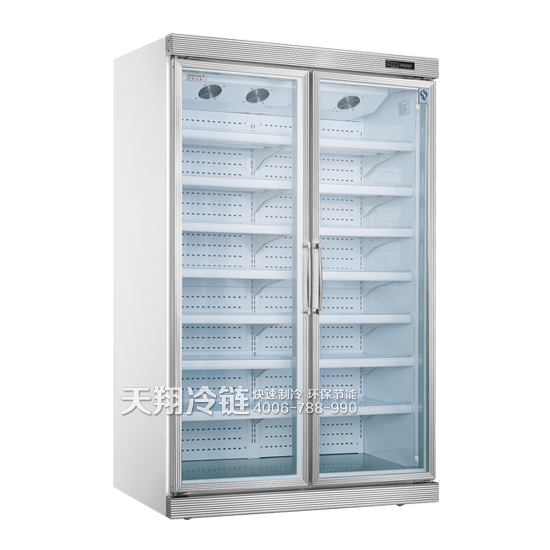 鲜奶柜,便利店牛奶柜,冰柜,立式beplay首页
