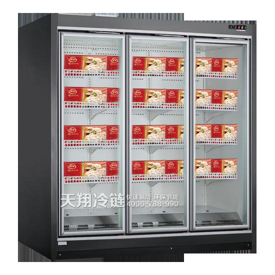 冰柜报价,超市beplay首页,冰柜,冷藏展示柜