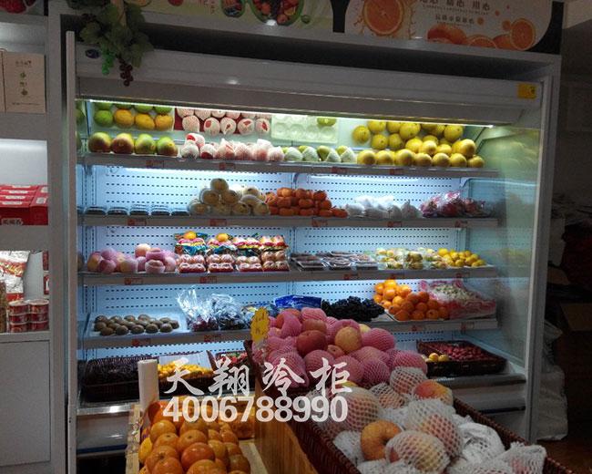 冰柜有哪些常用的保鲜技巧?